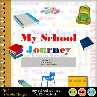 My_school_journey_12x12_pb_preview_600