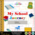 My_school_journey_12x12_pb_preview_600_small
