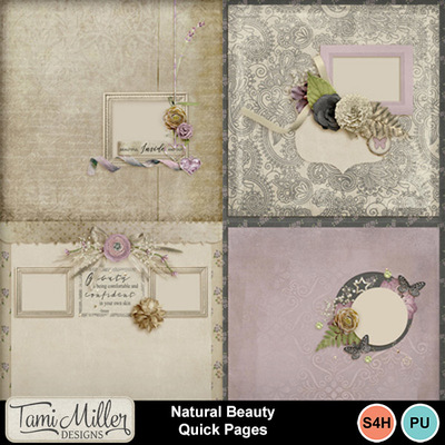 Natural_beauty_quick_pages
