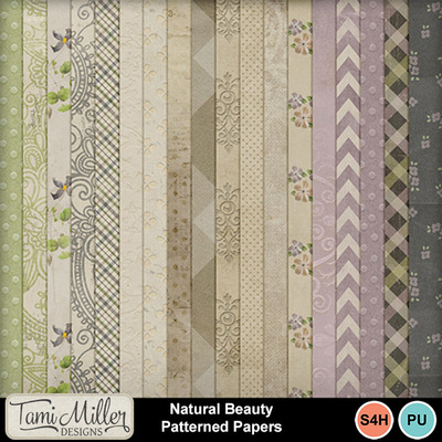 Natural_beauty_patterned_papers