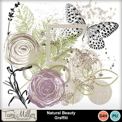 Natural_beauty_graffiti