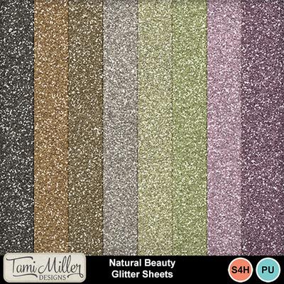 Natural_beauty_glitter_sheets