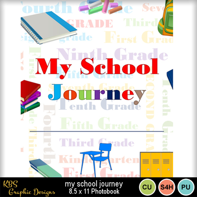 My_school_journey_8_x_11_pb_preview_600