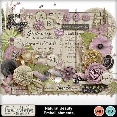 Natural_beauty_embellishments