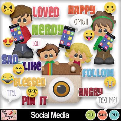Social_media_preview