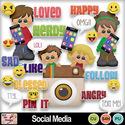 Social_media_preview_small