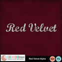 Redvelvet_appreview_small