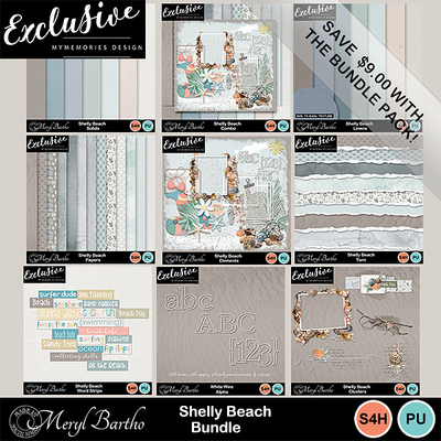 Shellybeach_bundle