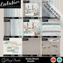 Shellybeach_bundle_small