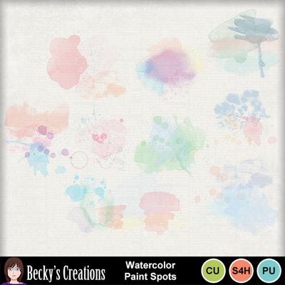 Watercolor_paint_spots_02