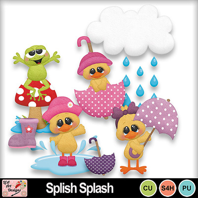 Splish_splash_preview
