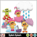 Splish_splash_preview_small
