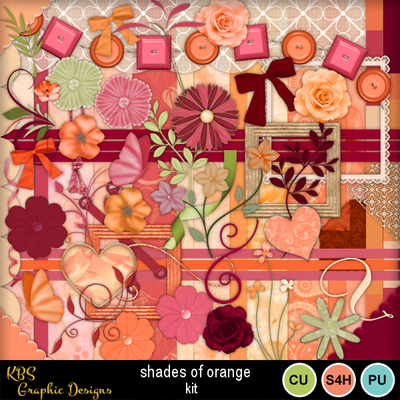 Shades_of_orange_kit_preview_600