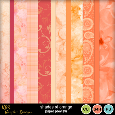 Shades_of_orange_paper_preview_600