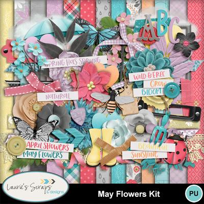 Mm_ls_mayflowers_kit