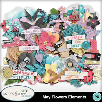 Mm_ls_mayflowers_elements