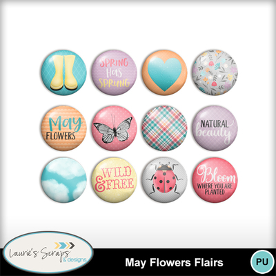 Mm_ls_mayflowers_flairs