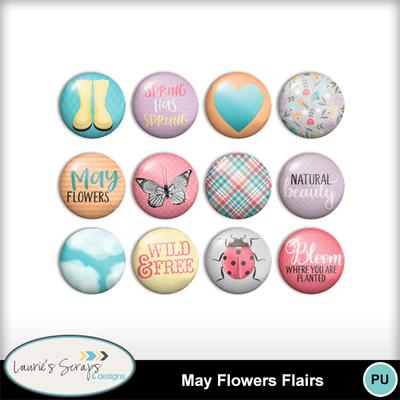 Mm_ls_mayflowers_flairs