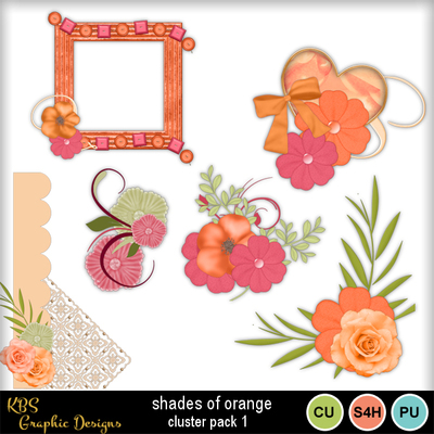 Shades_of_orange_cluster_1_preview_600