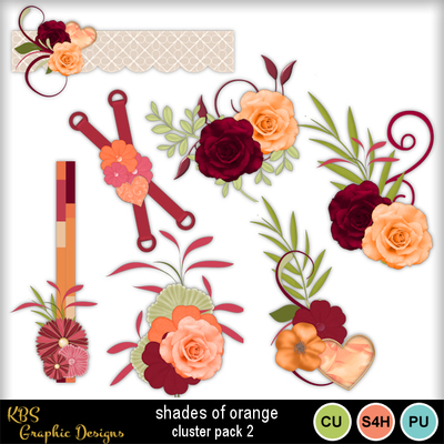 Shades_of_orange_cluster_2_preview_600