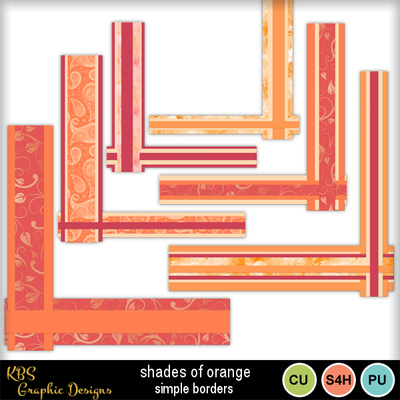 Shades_of_orangesimple_borders_preview_600
