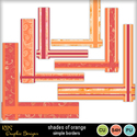 Shades_of_orangesimple_borders_preview_600_small