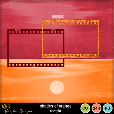 Shades_of_orange__sample_preview_600