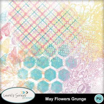 Mm_ls_mayflowers_grunge