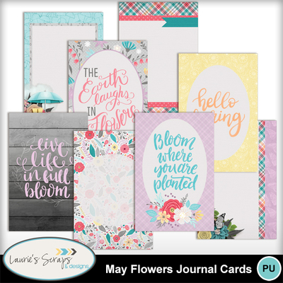 Mm_ls_mayflowers_cards