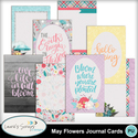 Mm_ls_mayflowers_cards_small