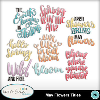 Mm_ls_mayflowers_titles