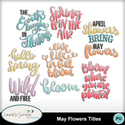 Mm_ls_mayflowers_titles_small