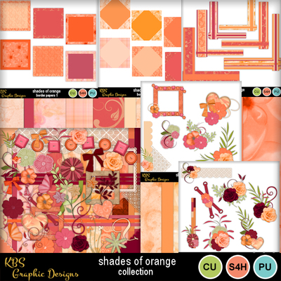 Shades_of_orange_collection_preview_600