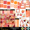 Shades_of_orange_collection_preview_600_small