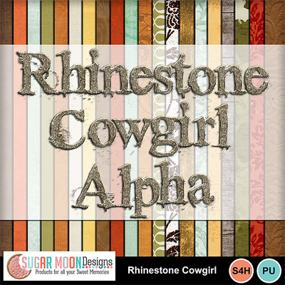 Rhinestonecowgirl_appreview
