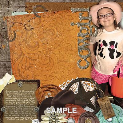Rhinestonecowgirl_sample1