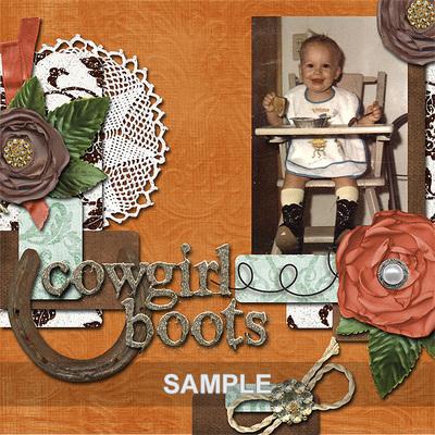 Rhinestonecowgirl_sample5