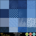 Shades_of_blue_paper_pack_preview_600_small