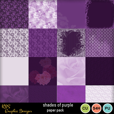Shades_of_purple_paper_pack_preview_600