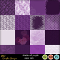 Shades_of_purple_paper_pack_preview_600_small