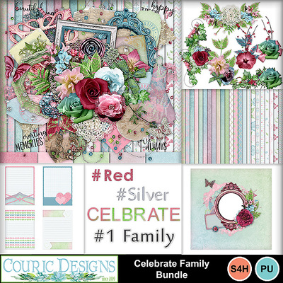 Celebrate-family-bundle-1