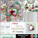 Celebrate-family-bundle-1_small