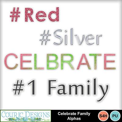 Celebrate-family-alphas