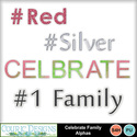 Celebrate-family-alphas_small