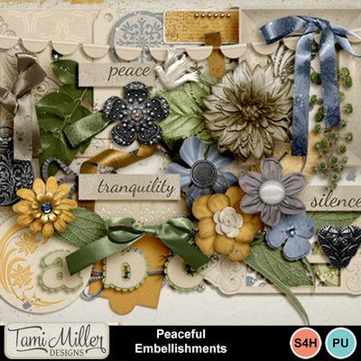 Peaceful_embellishments