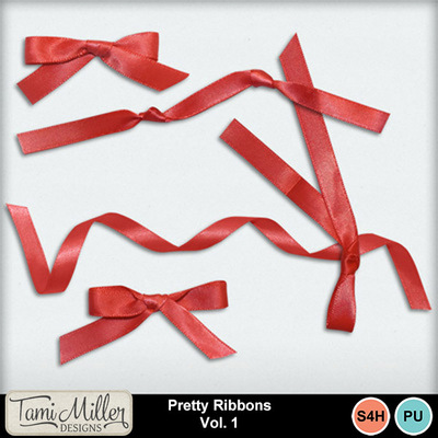 Pretty_ribbons_vol1