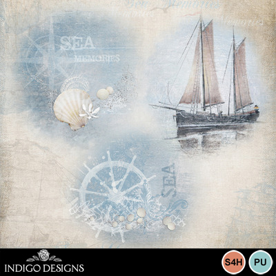 Sea_memories_overlays