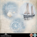 Sea_memories_overlays_small