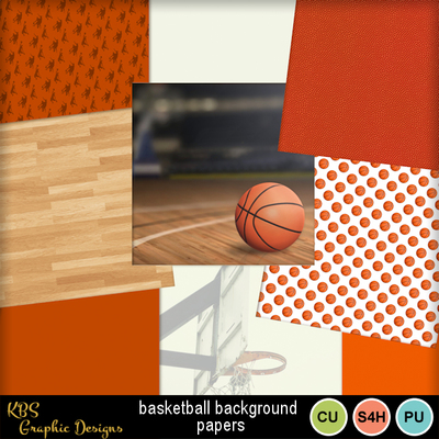Basketball_background_papers_preview_600