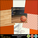 Basketball_background_papers_preview_600_small